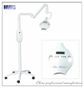 High Quality Dental Equipment Teeth Whitening Machine pictures & photos