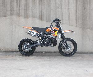 Koshine Sn-GS395 Two Wheels Motorcycle