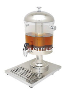 Slush Machine Juice Dispenser for Keeping Juice (GRT-ZCF301B) pictures & photos