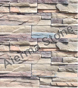 PRO Fit Ledge Stone (ATB-01) 4 pictures & photos