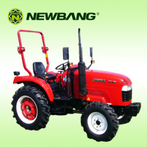 CE Jinma Tractor (JM304E, CE) pictures & photos