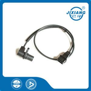 Crankshaft Position Sensor for Opel 90506103/1238228/09174621/6238377