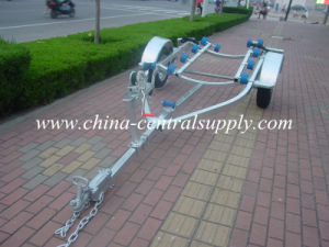 3.8m Boat Trailer (BCT0101) pictures & photos