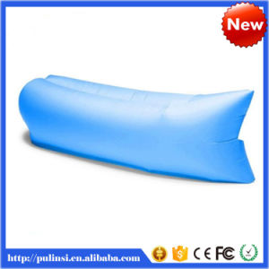 Inflatable Sleeping Bag Sofa, Top Camping&Hiking Travelling Bag Lamzac Hangout Bag pictures & photos