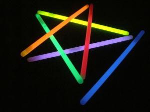 Glow Sticks for Vocal Concert (DBT10250) pictures & photos