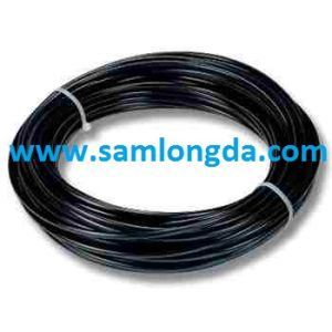 PA11 and PA12 Nylon Hose with DIN 73378 & 74324 Standard pictures & photos