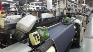 Used \ Second Hand Picanol Rapier Loom