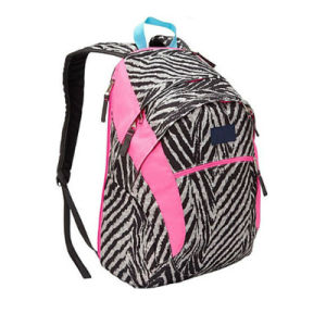 Fashion School Backpack /Daypack Sports Backpack pictures & photos