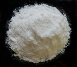 Magnesium Sulphate Heptahydrate pictures & photos