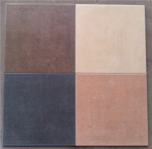 Glazed Floor Tile/Ceramic Interior Wall/ Flooring Tile (A3701)