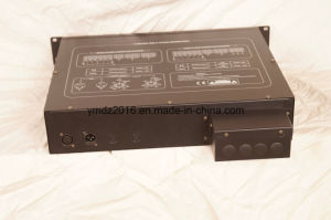 6 Channels DMX Dimmer Pack pictures & photos