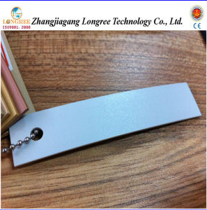 PVC Edge Banding for Furniture pictures & photos