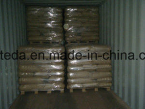 Basf′s Supplier of Ammonium Chloride Food Grade pictures & photos