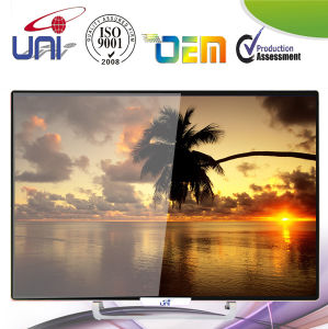 Good Quality OEM Cheap Price China LED TV pictures & photos