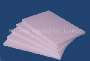 High Quality Refractory Ceramic Fiber Board pictures & photos