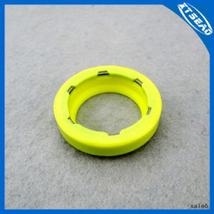OEM Custom Wear Resistance Rubber Oil Seal. pictures & photos