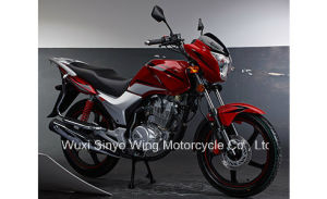 Hot Sell High Quality Light Street Motorcycle pictures & photos
