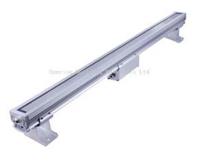 Aluminum Rail pictures & photos
