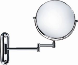 Stainless Steel Beauty Mirror for Guest Room pictures & photos