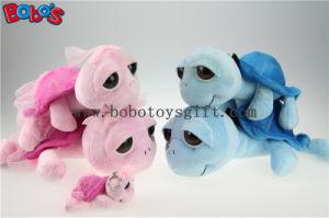 Fashion Design Plush Couple Tortoise Toy with Big Eyesbos1172-1173 pictures & photos
