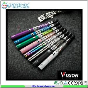 Best Seller 400mAh Vision Spinner/Vision Crystal 2 Kit