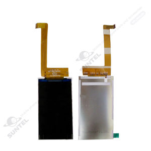 New Arrival Mobile Phone LCD Display Replacement for Azumi A45s Pantalla pictures & photos