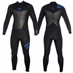 New Design Hot Sale Surfing Suits, Wetsuits pictures & photos