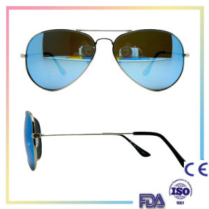 2016 Cool Party Sunglasses with Feather Customized Shape for Gift