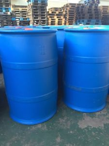 Sulphur Black Liquid 100% Manufacturer pictures & photos