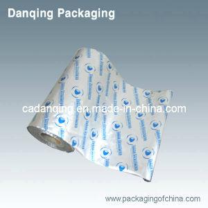 Packaging Film&Aluminum Foil Film (DQ191) pictures & photos
