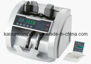 Bill Counter Machine New Type pictures & photos