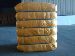 Dafa Package Polyester Staple Fiber