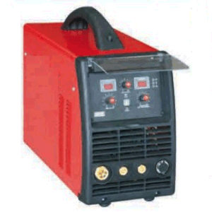 IGBT Inverter MIG/MMA/TIG Welding Machine (MTS200 / MTS205)