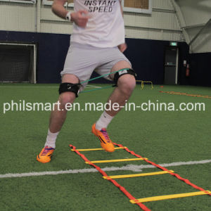 Football Agility Speed Bands pictures & photos