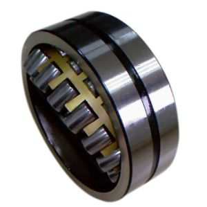 Ca Brass Cage Spherical Roller Bearing (22228CAW33/C3) pictures & photos