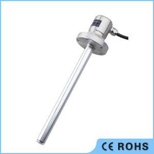 Fst700-204 Inteligent Diesel Petrol Oil Fuel Level Sensor