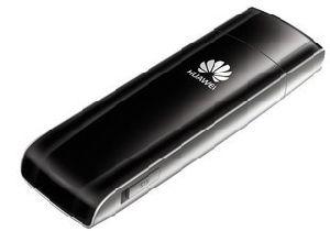 Huawei E392 E392u-92 UMTS/CDMA/Edge/GPRS/GSM 4G Lte USB Dongle
