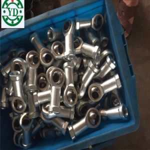 Rod End Joint Bearings Si10t/K Si12t/K Si14t/K Si16t/K pictures & photos