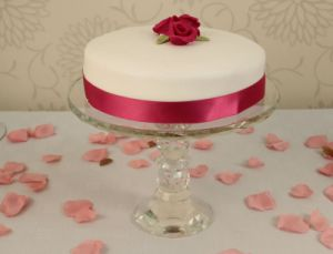 Wedding Decoration of Cake Stands pictures & photos