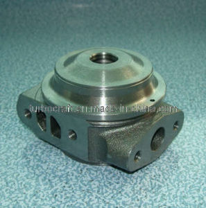Bearing Housing for RHF4 Turbocharger pictures & photos