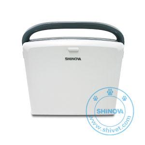 Veterinary Ultrasound Scanner (SonoScan E1V) pictures & photos