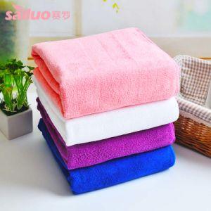 Microfiber Beach Towels, Ultra Absorbent Bath Towel Quick Dry Towels