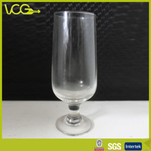 Footed Juice Glass 300ml (JG003)