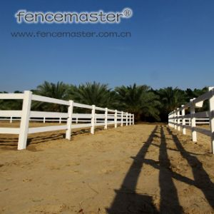 Horse Fence pictures & photos