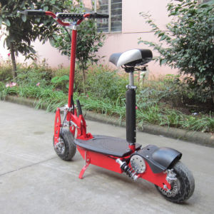 Evo Design Promotion Electric Scooter Et-Es16 pictures & photos