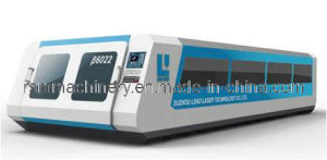 6022 High Speed CNC Laser Cutting Machines pictures & photos