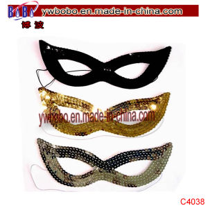 Promotional Products Party Mask Masquerade Masks Party Items (C4038) pictures & photos