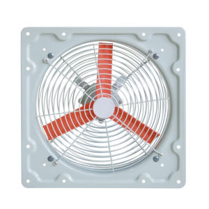 12inch Exhaust Fan (BPS) pictures & photos