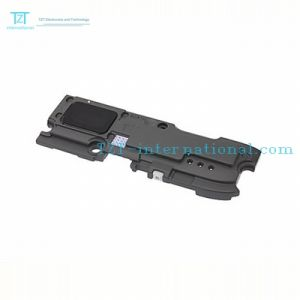 Wholesale Ringing Flex Cable for Samsung Note 2/N7100 pictures & photos
