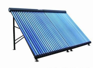 Renewable Energy Solar Collector (KY-SC-11)
